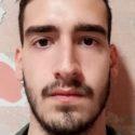 Danilo Olivieri