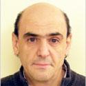 Alberto Garziano - Consigliere d'Amministrazione, Fonico di sala, P.A manager, Amministratore di Tempi Tecnici