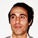 Angelo Colonna - Tecnico del suono