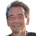 Fabrizio Orlandi - Direttore tecnico, Direttore di palcoscenico