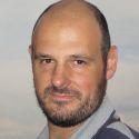 Giulio Antognini