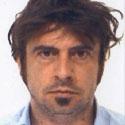 Marcello Lumaca - Capo elettricista, datore luci
