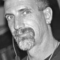 Paolo Betta - Stage manager, direttore di scena, backliner, macchinista teatrale, elettricista teatrale